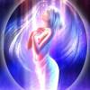Психология и Духовность