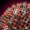 Шахматы, математика и психология