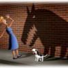 Как избавиться от страхов? Обновленный вариант бесплатного курса