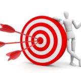 Контейнирование  и достижение целей
