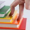 Понятие «компетентность» и 5 шагов обучения