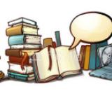 Что почитать