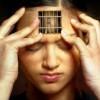 Психологические защиты. Заключительная статья