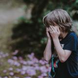 Социокультурные причины алекситимии
