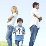 Триангуляция в психологии, часть 4