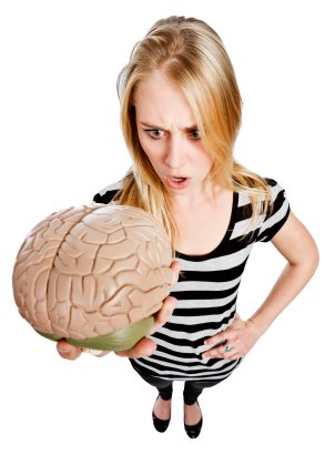 vyinos-mozga