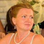 Светлана-Владимировна