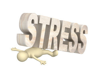 chto-takoe-stress