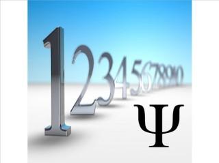 psihologiya-i-numerologiya